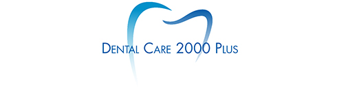 Dental Care 2000 Plus
