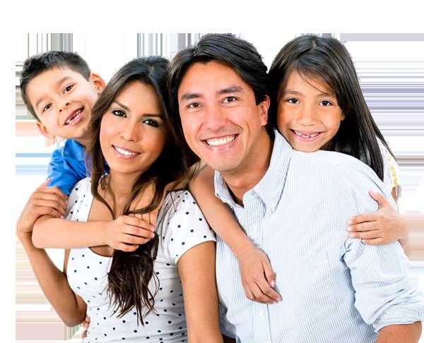 Monrovia Dentist | Omid Kashani DDS | Cosmetic Dentistry Monrovia CA 91016